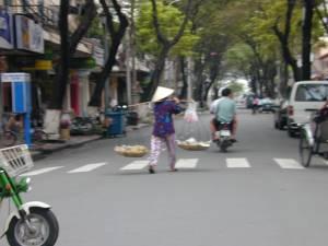 Vietnam-2001 287 20081223 1443333322