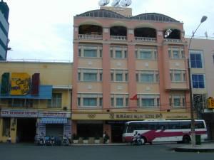 Vietnam-2001 288 20081223 1515364095