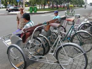 Vietnam-2001 289 20081223 1493452954