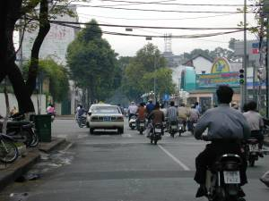 Vietnam-2001 290 20081223 1661542478