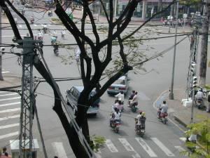 Vietnam-2001 291 20081223 2014284700