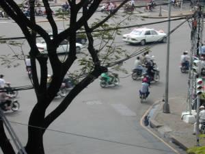Vietnam-2001 292 20081223 1603922817