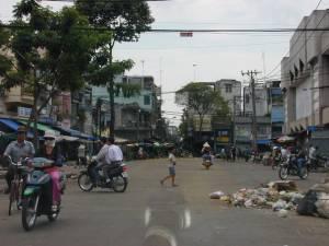 Vietnam-2001 293 20081223 1121284704