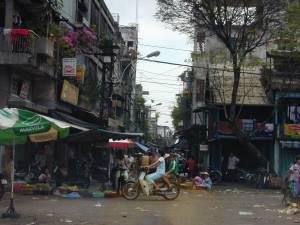 Vietnam-2001 294 20081223 1893986638