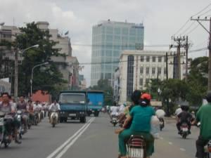 Vietnam-2001 296 20081223 1769901121