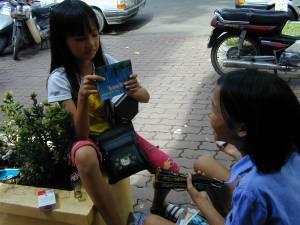 Vietnam-2001 300 20081223 1996660453