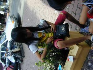 Vietnam-2001 301 20081223 2058255013