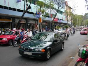 Vietnam-2001 302 20081223 1419517137