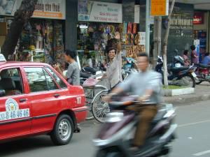 Vietnam-2001 303 20081223 1247012225
