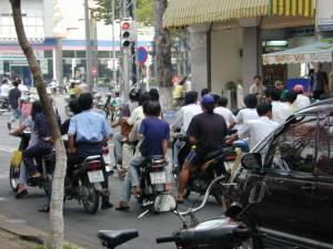 Vietnam-2001 304 20081223 1914516538
