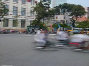 Vietnam-2001 314 20081223 1618411710