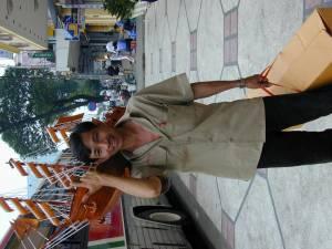 Vietnam-2001 317 20081223 1623498341