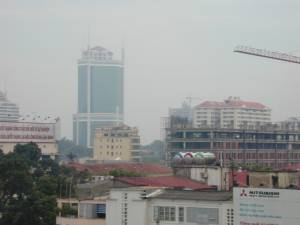 Vietnam-2001 319 20081223 1252516294