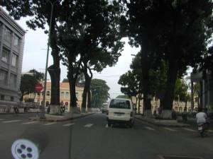 Vietnam-2001 321 20081223 1175068531