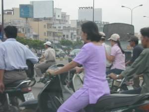 Vietnam-2001 323 20081223 2070618148