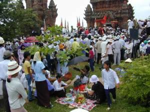 Vietnam-2001 36 20081223 2078234642