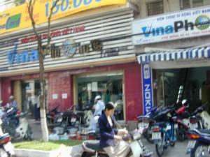 Vietnam-2001 37 20081223 1877898401