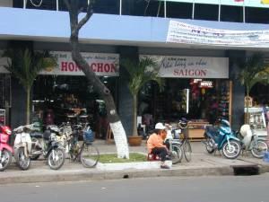 Vietnam-2001 39 20081223 1304951313