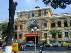 Vietnam-2001 39 20081223 1901284225