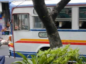 Vietnam-2001 40 20081223 1162859068