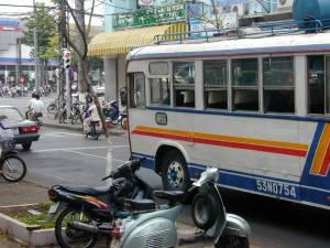 Vietnam-2001 41 20081223 2051812692