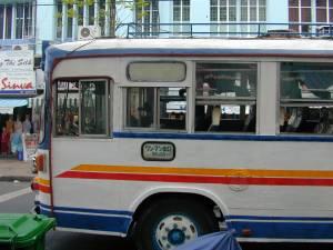 Vietnam-2001 42 20081223 1459969413