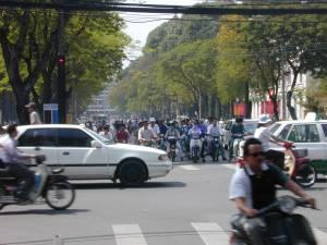 Vietnam-2001 43 20081223 1486759452