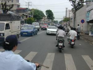 Vietnam-2001 44 20081223 1507990042