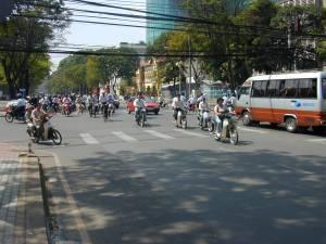 Vietnam-2001 44 20081223 1973188030