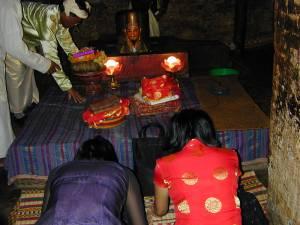 Vietnam-2001 45 20081223 1114845858