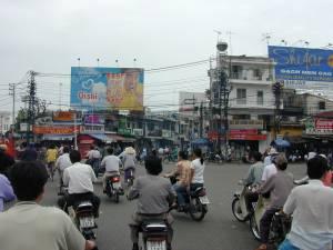 Vietnam-2001 45 20081223 1505606607