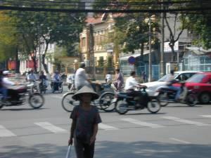Vietnam-2001 45 20081223 1701075415