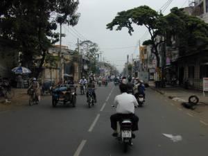 Vietnam-2001 46 20081223 1399607824