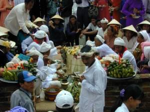 Vietnam-2001 46 20081223 1867220984