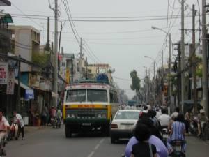 Vietnam-2001 47 20081223 1581515195