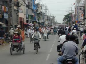 Vietnam-2001 48 20081223 1060082161