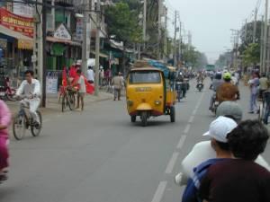 Vietnam-2001 49 20081223 1137185834