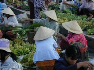 Vietnam-2001 49 20081223 1309931847