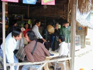 Vietnam-2001 49 20081223 2009860590