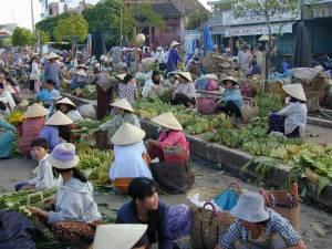 Vietnam-2001 50 20081223 1355408927