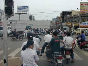 Vietnam-2001 50 20081223 1754286160