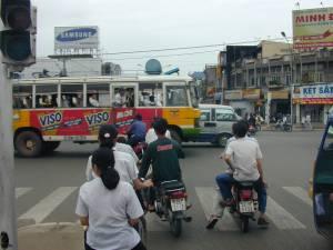 Vietnam-2001 51 20081223 1942052723