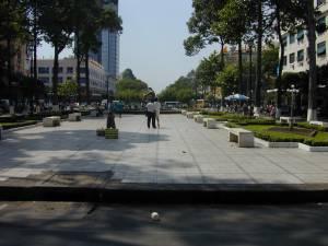 Vietnam-2001 52 20081223 1058418519