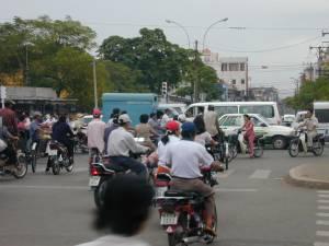 Vietnam-2001 52 20081223 1388400650