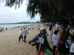 Vietnam-2001 52 20081223 2063593156