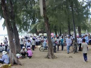 Vietnam-2001 53 20081223 1321239220