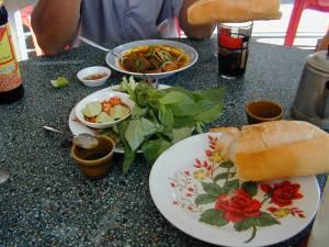 Vietnam-2001 53 20081223 1394692942