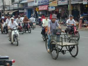 Vietnam-2001 53 20081223 1535987124