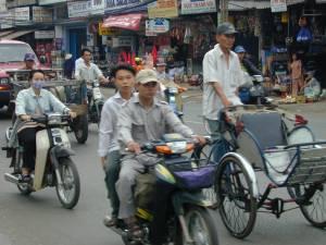 Vietnam-2001 54 20081223 1238532519