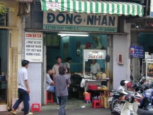 Vietnam-2001 54 20081223 1345467519